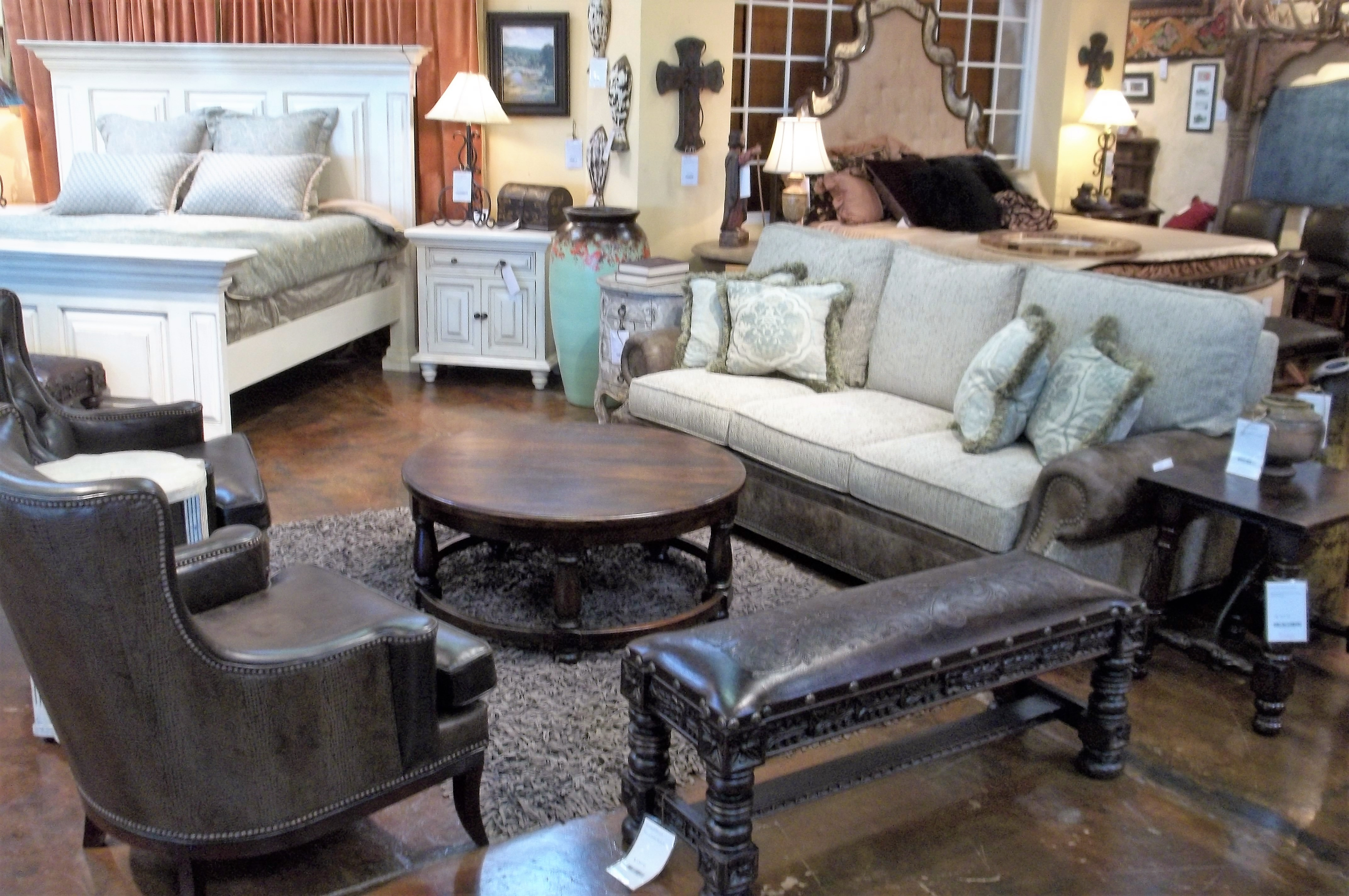 Contact Us In Austin, Texas, To Order Décor Pieces For Your Home Or  Business. We Proudly Feature Imported Pieces Throughout The Region.